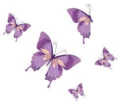 butterflies vector png clipart gallery yopriceville high