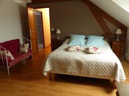 chambre d hote aisne chambres d hôtes aux rêves picards chambres d hôtes sur aisne