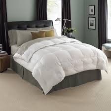Cost Of Duvet The Ultimate Guide To Washing A Down Comforter Pacific Coast Bedding