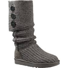 sweater boots womens ugg cardy sweater boot free shipping exchanges