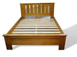 Premier Platform Bed Frame Strong Bed Frame Na Ryby Info