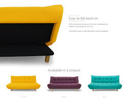 Used Sofa In Bangalore Palermo Sofa Bed Urban Ladder