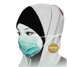 Masker Hijau 1 Box posts tagged as qfresh picbear