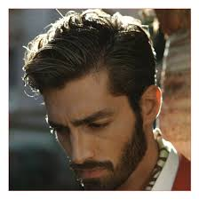 New Hairstyle Mens by I Need A New Hairstyle Men As Well As Parted Hairstyles U2013 All In