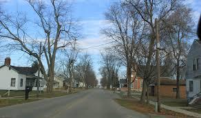 Northern Michigan Wikipedia by Clayton Michigan Wikipedia