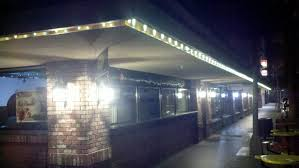 Gas Station Canopy Light Bulbs by Home Lighting Lavish Led Lights For Truck Canopy Canopy Led