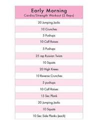 workout plans for beginners at home exercise workouts for beginners at home training programs