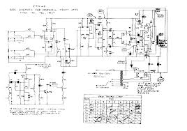 parallel and series circuits worksheet wiring diagram components