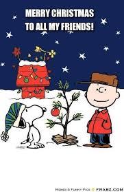 Funny Merry Christmas Meme - merry christmas meme christmas cards