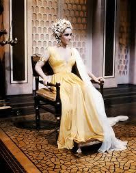robe de mari e sissi antoinette peau d âne les plus belles robes de