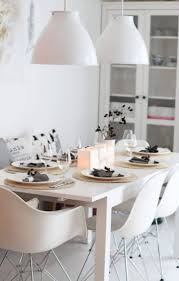dining room super modern white dining chairs dining room