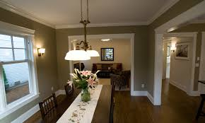 living room painting color ideas open kitchen dining room color ideas living room colors living room