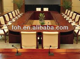 Detachable Conference Table Detachable Office Table Detachable Office Table Suppliers And