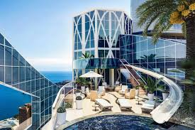 most expensive house most expensive houses in the world mirror online