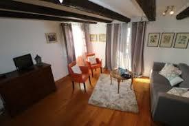 chambre d hote riquewihr chambres d hôtes bastion de riquewihr chambres d hôtes riquewihr