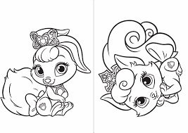 the doll palace coloring pages mermaid melody coloring pages the