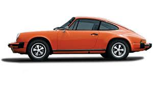 porsche 911 specs by year history of the porsche 911 autoweek