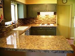 home depot kitchen backsplashes glass tile backsplash home depot awesome homes kitchen