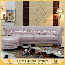 pink leather sofa pink leather sofa suppliers and