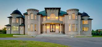 home decor contemporary front house designs luxury grand mansion