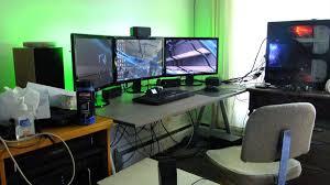 image gallery pc setup