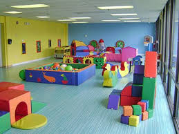 photo activity days pinterest daycare ideas indoor