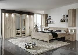 schlafzimmer valencia möbel inhofer