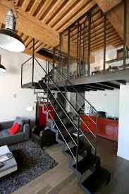 comment agrandir sa chambre supérieur comment agrandir sa chambre 13 construire une mezzanine