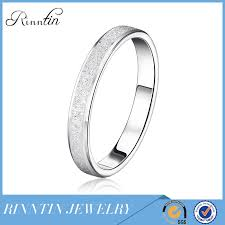 Couple Wedding Rings by Couple Wedding Rings Couple Wedding Rings Suppliers And