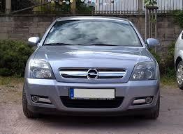 opel signum 2014 vectra c hatchback opel cost http autotras com auto