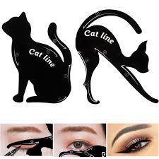 eyeliner stencils eyeliner stencils suppliers and manufacturers