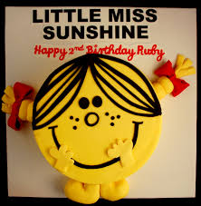 little miss sunshine cake u2014 recipes hubs