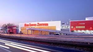Tiffany Bad Homburg Main Taunus Zentrum Sulzbach Shopping Erlebnisse Im Main Taunus
