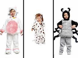 Navy Halloween Costumes Trick Treat Halloween Costumes U2013 Moms U0026 Babies U2013 Celebrity