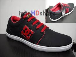 Gambar Sepatu Dc Ori sepatu dc shoes studio c shoe toko sepatu hd shoes