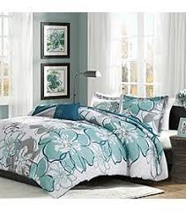 duvet covers bed u0026 bath carson u0027s