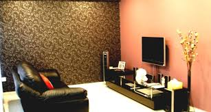 neutral wall paint colors living room color schemes best sheen