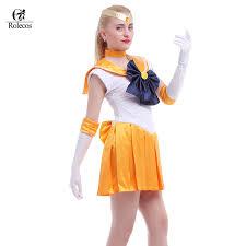 Chica Halloween Costume Compra Marte Halloween Al Por Mayor China Mayoristas