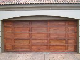100 designs for garages living room small ideas with designs for garages double doors for garage ideas design pics examples