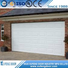 Technology Garage by Fold Up Garage Doors Fold Up Garage Doors Suppliers And