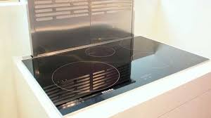 Induction Versus Gas Cooktop How To Choose Between A Gas Induction Or Electric Cooktop
