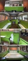 best 25 vw camper vans ideas on pinterest vw vans vw t2 camper