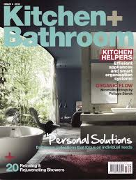 kitchen and bathroom press ads oriss quality cabinet