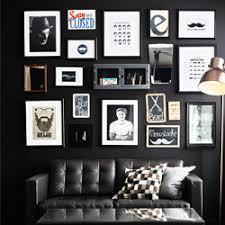 meubles de bureau ikea mobilier de bureau professionnel meubles de bureau ikea
