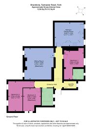 bbc home design videos bedroom house floor plan 3d best home plans arafen