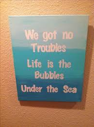 the color of water pages best 25 little mermaid art ideas on pinterest little mermaid