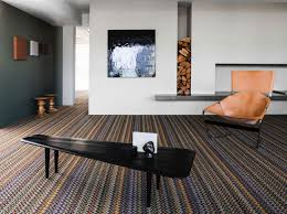 Tji Floor Joists Span Table Uk by Crucial Trading Carpet U2013 Meze Blog