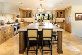 Traditional Style Home Elegant Traditional Style For An Ambitious Home Remodel Affinity