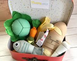 Build Your Own Gift Basket Best 25 Hamper Boxes Ideas On Pinterest Christmas Gift Hamper