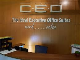 executive office condo hotel ceo executive office suites bayan lepas malaysia